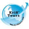 Kri8tours